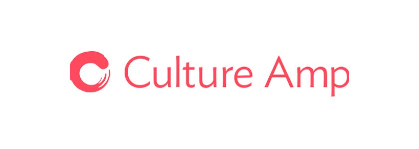 Cuilture logo