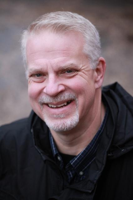 Jeff Wellstead - Founder & CEO - Big Bear Partners, Ltd