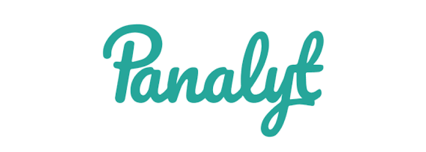Panalyt logo